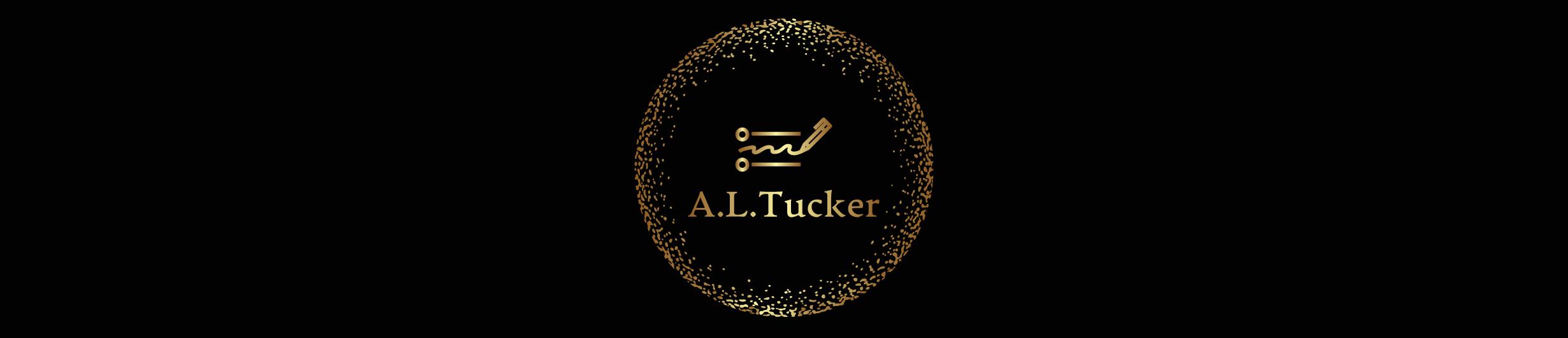A.L.Tucker